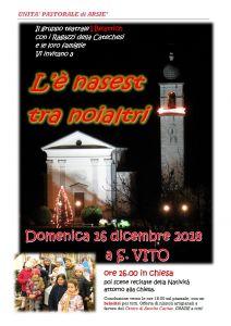 20181216-NataleSanVito