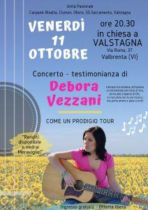 20191011-Vezzani